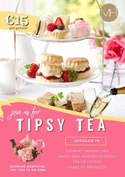 tipsy tea a41 2